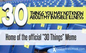 30thingsmeme-invisibleillness
